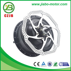 JB-92C2 electric bike high speed motor 300 watt