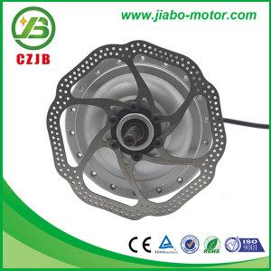 JB-92C2 electric permanent magnet brushless motor 36v 350w for bike