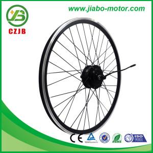 JB-92Q High Torque 48v 350w Brushless Front E-bike Conversion Kit