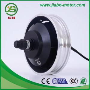 JB-92/10