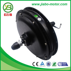JB-205/35 48v 1000w Brushless Electric Bicycle Hub Motor
