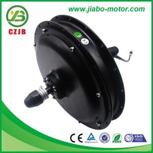 JB-205/35 48v 1000w Brushless Electric Bicycle Hub Motor