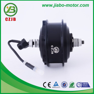 JB-92Q Front Wheel Hub Motor 350 Watt For Electric Bike