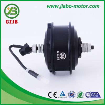 JB-92Q Front Wheel Hub Motor 350 Watt For Electric Bike