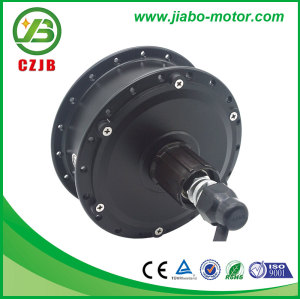 JB-92C2 price in magnetic 200 watt dc motor brushless