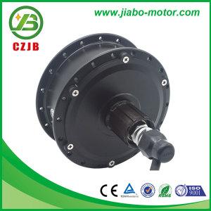 JB-92C2 price in magnetic 200 watt dc motor brushless