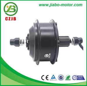 JB-92C2 brushless direct current hub electric motor 24v