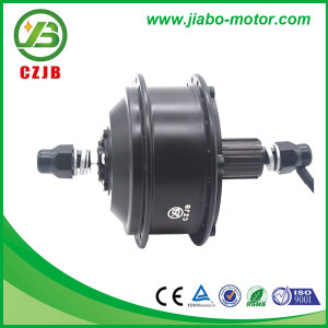 JB-92C2 brushless direct current hub electric motor 24v