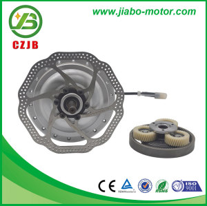 JB-92C2 brushless electric free energy magnet motor
