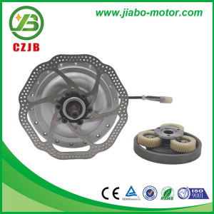JB-92C2 brushless electric free energy magnet motor