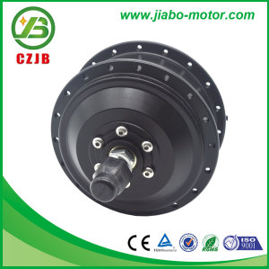 JB-92C2 electric waterproof hub motor high rpm 24v