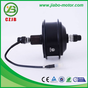 JB-92C2 brushless direct current dc electric motor for bike