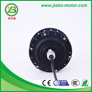 JB-92Q battery powered electric vehicle brushless motor 36v 350w