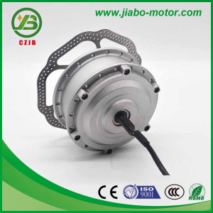 JB-92Q bicycle brushless dc electric permanent magnet motor 48v