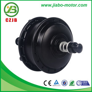 JB-75Q 250w front electricbikebrushlesshubmotor