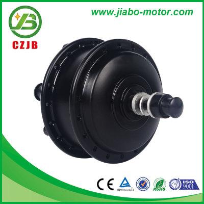 JB-75Q 36v 250w cheap electric bike front wheel hub motor