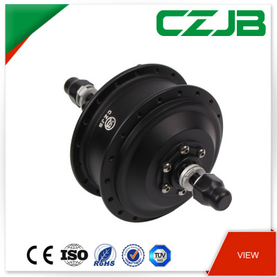 JB-92C2 chinese electric outrunner 350w brushless motor