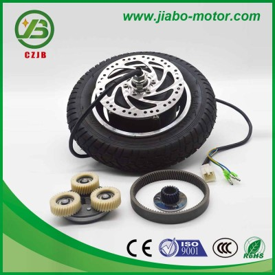 JB-92-10'' Newest 10 inch 350w electric scooter motor