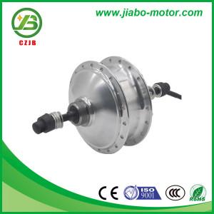 JB-92P shining 300w 350w 20 inch brushles electric hub motor