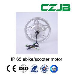 JB-92/12 12inch  36V 350W Rear geared hub motor for E-bike