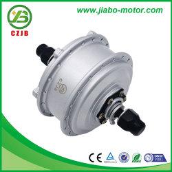 JB-92Q 36v 250w ebike front drive geared brushless hub motor