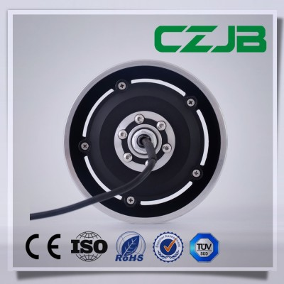 JB-92/10'' 10 inch 48v 350w electric scooter in wheel motor