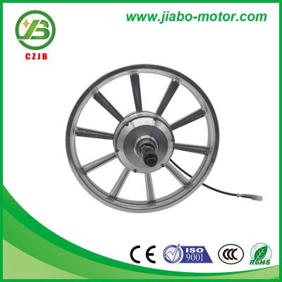 JB-92-16'' e-bike 24v 250w 16 inch electric bike hub motor