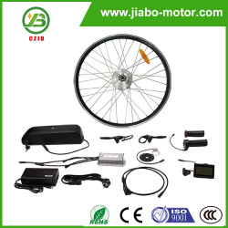 CZJB-92Q 36v 250w electric bicycle engine conversion kit