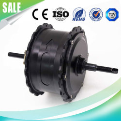 JB-104C2 750w Brushless Electric Wheel Hub Bike Motor