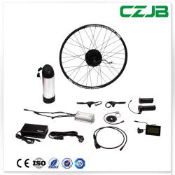 CZJB-92C 36v 250w cheap rear wheel electric bike kit