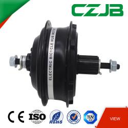 JB-105C2 48v 500w e-bike cassette brushless hub motor