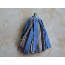 Microfiber Cleaning Mop