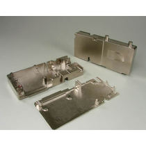 Nickel Plating Brightener