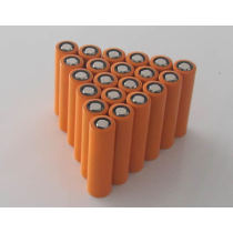 Battery Electrolyte Additive