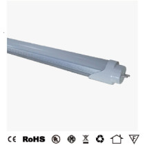 T8 LED tubes, 15%-100% dimmable adjustment