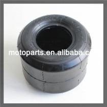 Top sale 11x7.1-5 go kart rubber tire