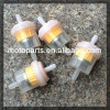 2015 Professional Oil Filter