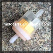 China Famous OEM Quality Supplier Oil Filter for go kart parts motorcycle/ATV