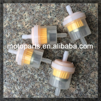 Chinese factory product high performance oil filter