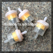 High quality replacement go kart centrifugal oil filters