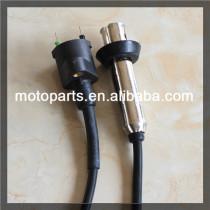 starter motor assembly with relays, starter motor for kart