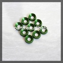 Special Alloy8mm Washer/ colorful Washer Special Alloy