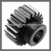 Gear for Cvt Transmission/gear cutter/dildo gear knob