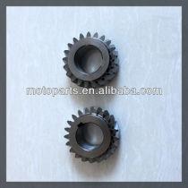 GSXR underbone parts GD110 engine parts