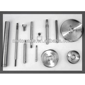 Axle Steel Flexible Drive Shaft/custom drive shaft,worm gear screw shaft,spur gear shaft