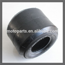 11x7.1-5 go kart tire used tire recycling cheap truck tires for sale tractor trailer tires sale