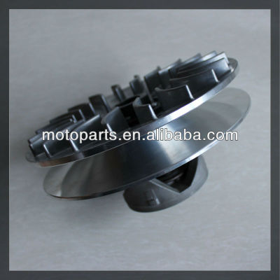 golf buggy, golf buggy Products, golf buggy Suppliers and