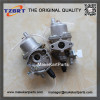 Wholesale chinese factory product 49cc carburettor