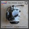 PD33J Fuel Gasoline Carburetor Carb For Motorcycle