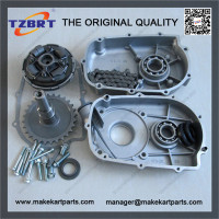 China GX Wet Clutch Manufacturers & Suppliers | factory Price